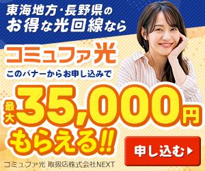 選べるキャンペーン実施中!Nintendo Switchか30,000円のキャッシュバックがもらえる!更に公式キャンペーンも適用可能!