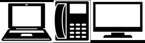 ネット+光電話+光テレビ
