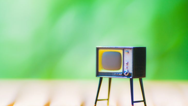 コミュファ光テレビがとてもお得!