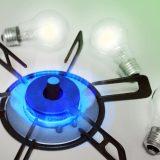 コミュファ光の中部電力カテエネガスプランはセット割がお得!